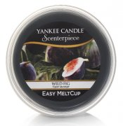 Wild fig Meltcup Yankee candle
