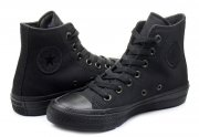 Converse,  model Chuck Taylor All Star Hi