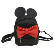 batůžek/crossbody Minnie!!!