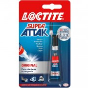 Super Attak original 3g lepidlo