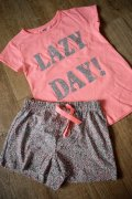 LAZY DAY souprava (9-10 let)