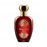 Mesmerize Red EDT