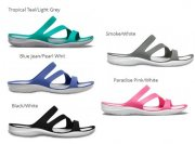 Swiftwater Sandal W 10 41/42