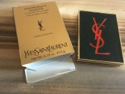 YSL Couture Palette 5-Color Ready-To-Wear paletka