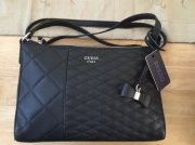 Guess Blessing crossbody kabelka