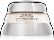 Bio Performance Shiseido 50ml
