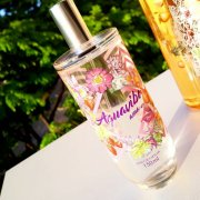 Těl.sprej Aquavibe Love Now 100 ml