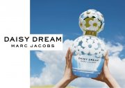 MARC JACOBS Daisy Dream edt 100ml originál