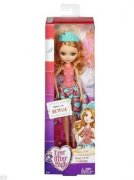 EVER AFTER HIGH PANENKA ASHLYNN ELLA dcera Popelky