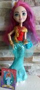 EVER after High Meeshel