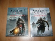 2x ASSASSIN´S CREED