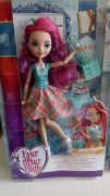Ever after High MEESHEL nová edice