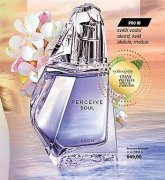 Perceive SOUL EDP