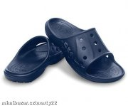 PANTOFLE CROCS BAYA SLIDE