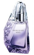 NOVINKA!!! PERCEIVE SOUL EDP 50 ML