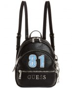 Batoh GUESS Manhattan Small Backpack