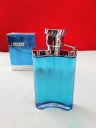 DUNHILL DESIRE BLUE EdT 100ml TESTER 100%