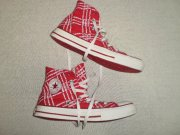 CONVERSE ALL STAR vel. 36, 5