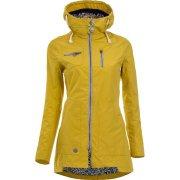 BUNDA PARKA Ventus Urban Antique Chica vel.34-48