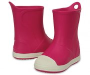 HOLINKY CROCS BUMP IT RAIN BOOT