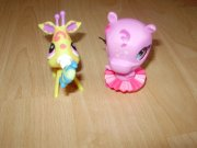 Littlest pet shop-LPS