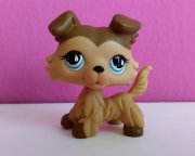 LPS LITTLEST PET SHOP kolie