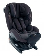 Be Safe iZi Combi X4 ISOfix