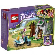 LEGO FRIENDS 41032