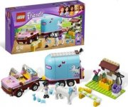 LEGO FRIENDS 3186