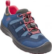 KN12/US5 KEEN HIKEPORT WP JR BOTY