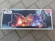 Puzzle Star Wars 100