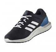 Adidas Cosmic... Core Blue