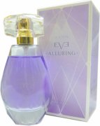 Parfém EVE ALLURING EDP 50 ml