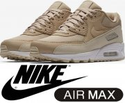 Tenisky zn. NIKE AIR MAX 90 ESSENTIAL vel. 45, 5