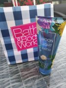 *****❤️KOSMETIKA BATH&BODY WORKS