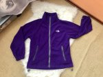 THE NORTH FACE MIKINA VEL. L