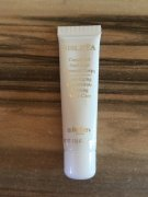 Sisley Sisleya Anti-Aging Concentrate Firming Body