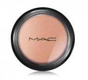 N.O.V.Á. tvářenka MAC Powder Blush odst. Margin