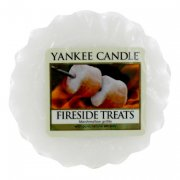 Vonný vosk - Fireside Treats