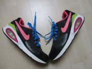 AIR MAX NIKE KECKY VEL.36.5
