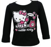 Tričko Hello Kitty