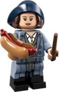 LEGO 71022 HARRY POTTER Tina Goldstein