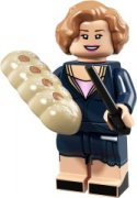 LEGO 71022 HARRY POTTER Queenie Goldstein