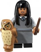 LEGO 71022 HARRY POTTER Cho Chang