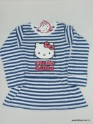 HELLO KITTY TRIKO /TUNIKA/