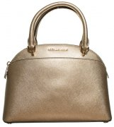 MK5 MICHAEL KORS EMMY MD DOME SATCHEL KABELKA