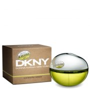 DKNY Be Delicious - EDP 15 ml