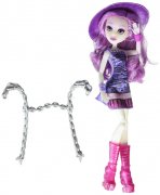 Monster High Ari Hauntington 30 cm