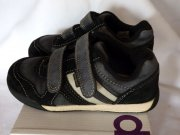 PEDIPED BOTY VEL 29,  OTIS BLACK