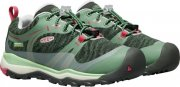 KEEN TERRADORA LOW WP JR,US7-EU 39